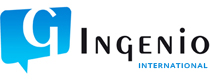 Technical courses in English | Ingenio International