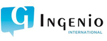 Inglés en Hampstead o Central London | Ingenio International