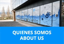 Ingenio Internacional Quienes somos about us