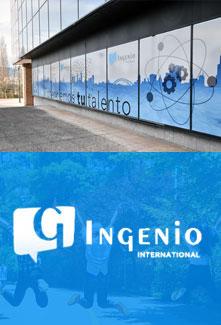 Ingenio Internacional