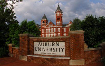 Ingenio Internacional visita universidades en EEUU